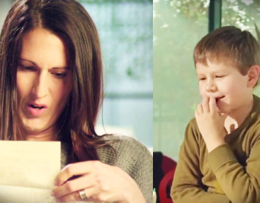 These Parents Were In Tears Because Of What Their Kids Wanted For Christmas