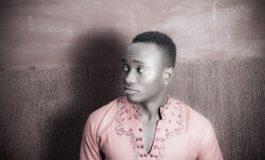 Nigerian Celebrities Biography: Brymo