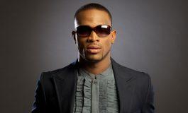 Nigerian Celebrities Biography: D'banj