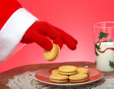 Christmas Dinner Menu Idea For Diabetic Guest