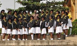 10 Important Life Lessons We Learnt In Boarding Schools