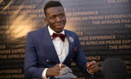 Top 10 Funniest Nigerian Comedians