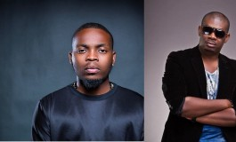 What I Learnt Olamide and Don Jazzy Beef and Make Up