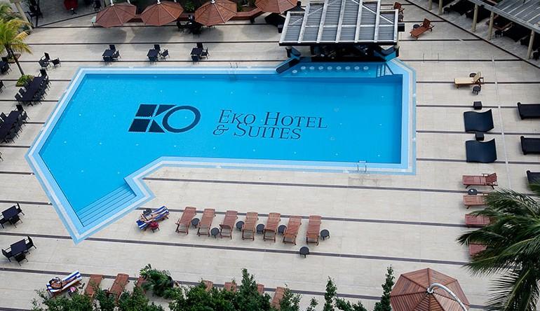 See Top 10 Hostels Where Nigerian Celebrities Lodge