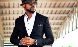7 Things You Never Knew About Banky W