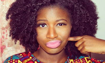 These 7 Nigerians Will Inspire You to Embrace Natural Hair