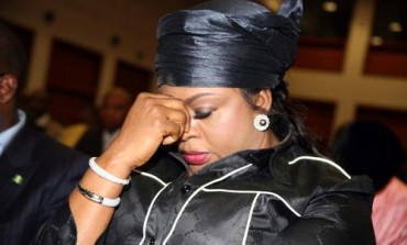 Top 7 Disgraceful Fraud And Corruption Scandals In Nigeria Politics
