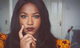 26 Beauty Vloggers Who Proudly Represent Nigerian Tribes