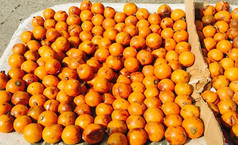 Bet You Don't Know The English Names For These 4 Popular Nigerian Fruits