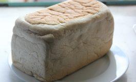 Top 7 Agege Bread Combo