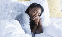 How Napping Benefits Your Brain To Function at Optimum Level