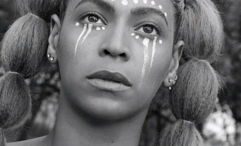 Laolu Sebanjo Created Sacred Yoruba Ritual in Beyoncé's 'Lemonade' Album