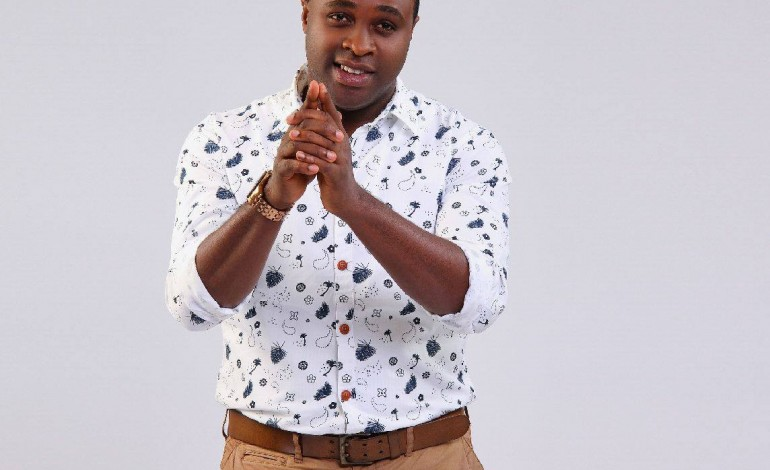 Nigerian Celebrity Biography: Femi Adebayo