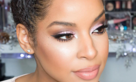 15 Lipsticks Inspiration for Black Girls of All Shades