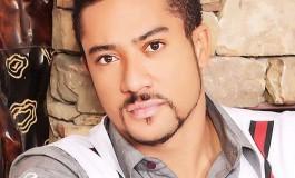 Ghanaian Celebrities Biography: Majid Michel