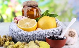 These 8 Natural Antibiotics Are More Effective Than Prescribed Drugs