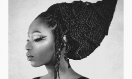 15 Stunning Photos of Natural Nigerian Hairstyles in The 70s