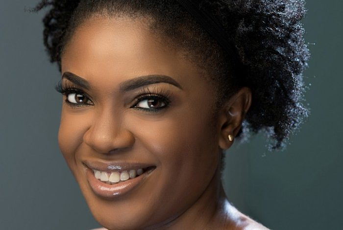 Struggling to Go Natural? These Nigerian Celebrities Will Inspire You.