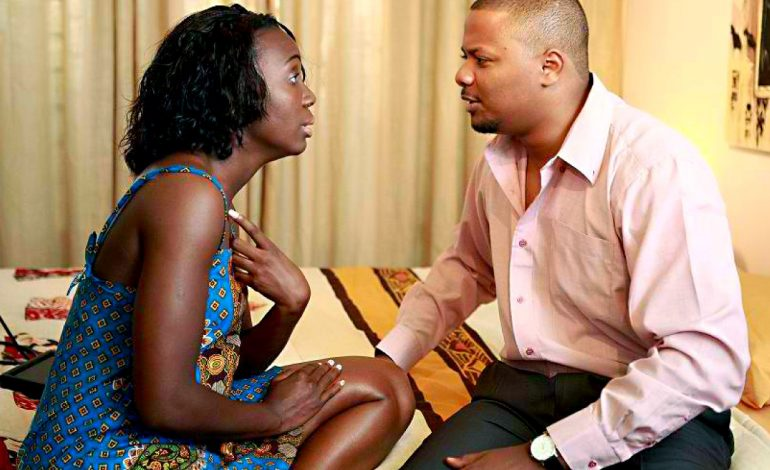 8 Problems Faced by Nigerian Couples and How to Solve Them