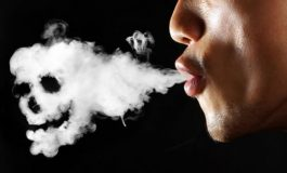 Do You Smoke? See 6 Food That Will Clear Nicotine Out of Your Body Naturally