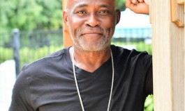 Nigerian Celebrity Profiles: Richard Mofe Damijo (RMD)