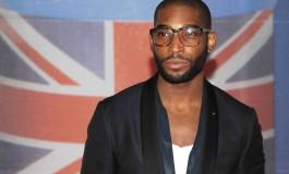 25 Superstar Celebrities You Don't Know Were Nigerians