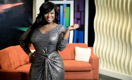 See the Hottest On-Air Personalities In Nigeria