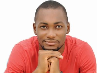 Nigerian Celebrities Biography: Tope Tedela