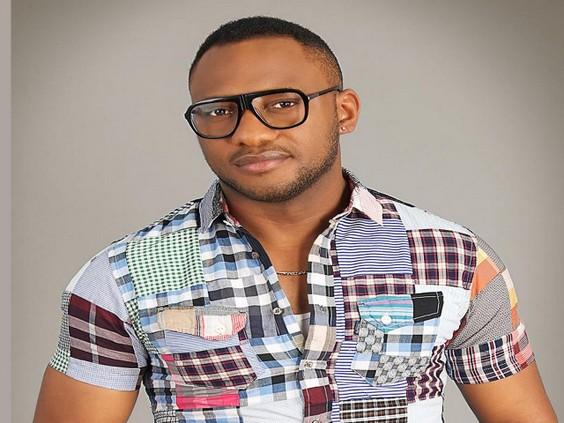 Nigerian Celebrities Biography: Yul Edochie