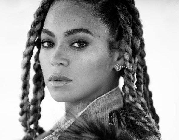 10 Nigerian Hairstyles From Beyoncé's Lemonade Album