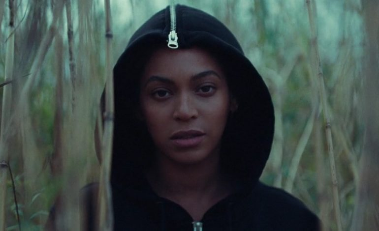 Is Beyoncé Empowering or Destroying Your Daughter? You need to Read This