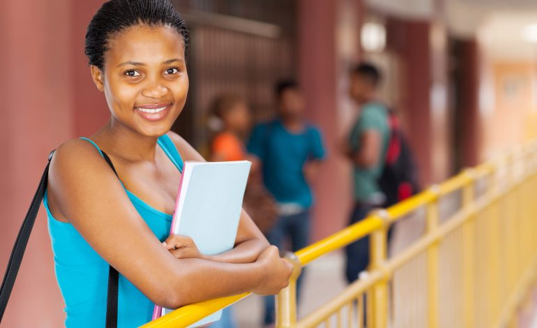 See the Top 20 Universities in Nigeria 2016