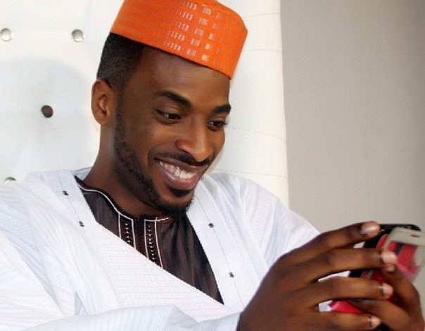 Nigerian Celebrities Biography: 9ice