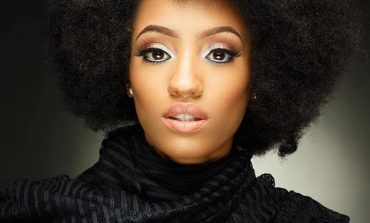 Nigerian Celebrities Biography: Di'ja