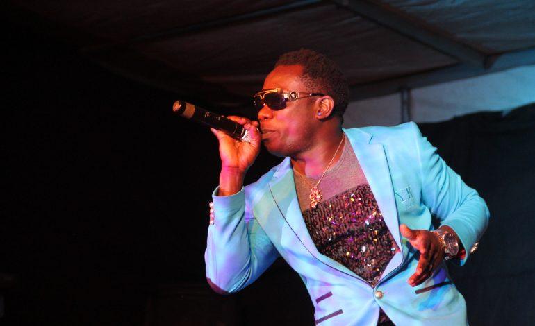 Nigerian Celebrity Biography: Duncan Mighty