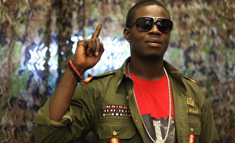 Nigerian Celebrities Biography: JJC