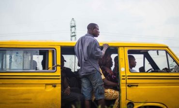 Visiting Lagos? You Need To Learn These 8 Yoruba Words To Survive