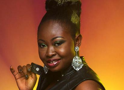 Nigerian Celebrities Biography: Monica Ogah