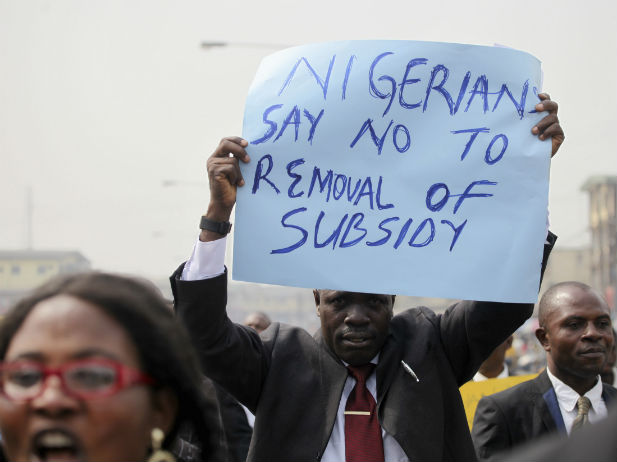 Are You Ready For The Fuel Subsidy Removal?