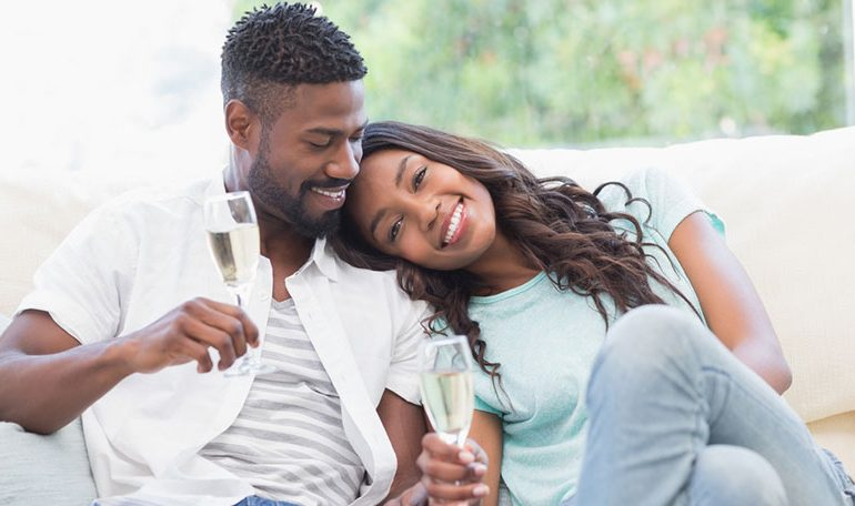 15 Ways to Rekindle and Sparkle Your Relationship