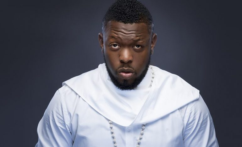 Nigerian Celebrity Biography: Timaya