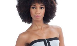 7 Fierce 4C Natural Hair Wigs Under 30  dollars (₦6,000)