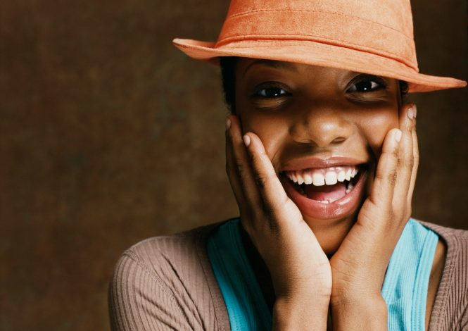 6 Nigerian Women Share The Most Embarrassing Moments of Their Lives