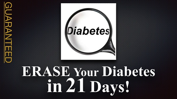 Here is The Best Way to Naturally Lower Blood Glucose Levels in a Month