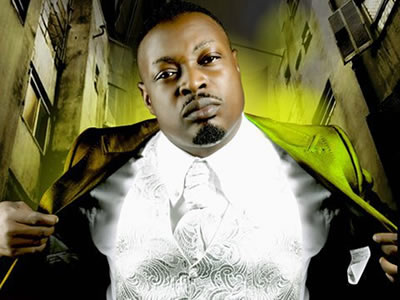 Nigerian Celebrities Biography: Eedris Abdulkareem