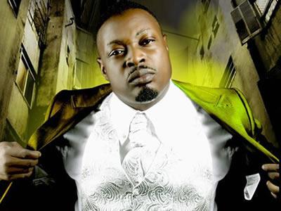 Nigerian Celebrities Biography: Eedris Abdulkareem