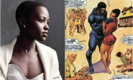 12 Black Actresses Starring in Upcoming Superhero and Science Fiction Films
