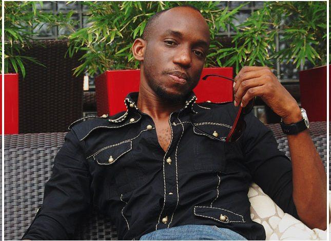 Nigerian Celebrities Biography: Obiwon