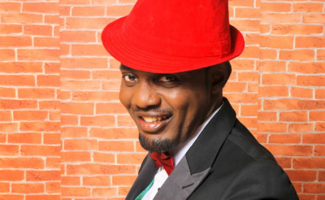 Nigerian Celebrities Biography: Ayo Makun