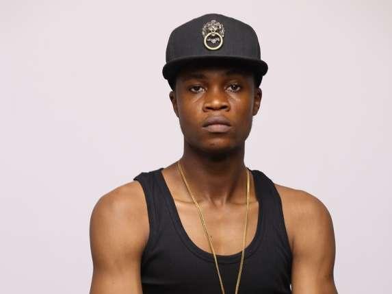 Nigerian Celebrities Biography: Da Emperor